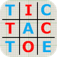 Tic Tac Toe with AdMob