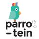 Parrotein