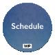 JT Schedule