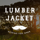 Lumberjacket - Responsive Coming Soon