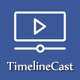 TimelineCast - Ionic  <hr/> AngularJS</p> <hr/> Cordova &#038; FFmpeg Streaming App Template&#8221; height=&#8221;80&#8243; width=&#8221;80&#8243;></a></div> <div class=