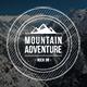 Mountain - Responsive Coming Soon