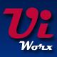 UIworx