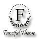 FancifulTheme