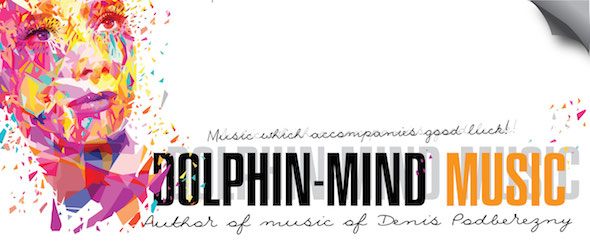 Dolphin mind%20topjpg 01%202