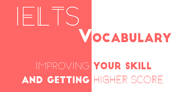 Download IELTS Vocabulary nulled download
