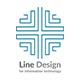 LineDesignCo