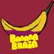 Banana_Brain