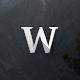 WaldhausApps