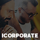 iCorporate - Multipurpose Creative  Corporate