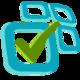 Examino - Online Exam System