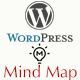 Wordpress MindMap Editor Plugin