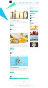 14 blog.  thumbnail