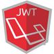 ngLaravel - CRUD Angular & Laravel REST API on JWT + Role Permission + Admin Template + Ionic Mobile