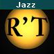 Cool Jazz Waltz