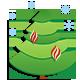 Business Christmas Greeting Card - WP Plugin