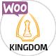 Download Kingdom - Woocommerce Amazon Affiliates Theme
