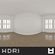 High Resolution Apartment HDRi Map 004
