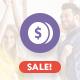 Financed - Finance Company HTML Template