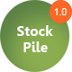 StockPile – Complete Inventory and Order Management System (Project Management Tools) Download