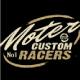 Trendy Retro Badges and Logos Vol.03