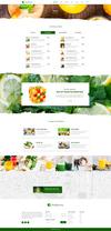 06 menu 02.  thumbnail