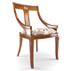 Puccini Ciliegio chair