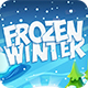 Frozen Winter Match 3