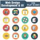 Web Design Development & UI