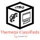 Themeqx Advanced PhP Laravel Classified ads cms