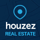 Download Houzez - Real Estate WordPress Theme