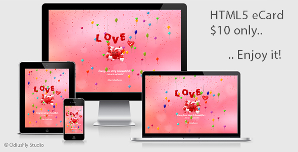 Download Valentine Card 2 nulled download