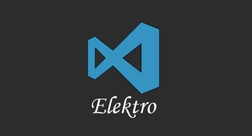 Elektro Collection