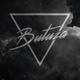Butuza