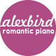Romantic Pianos