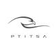 _PTITSA_