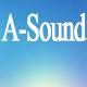 A-Sound
