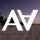 AtlasAudio