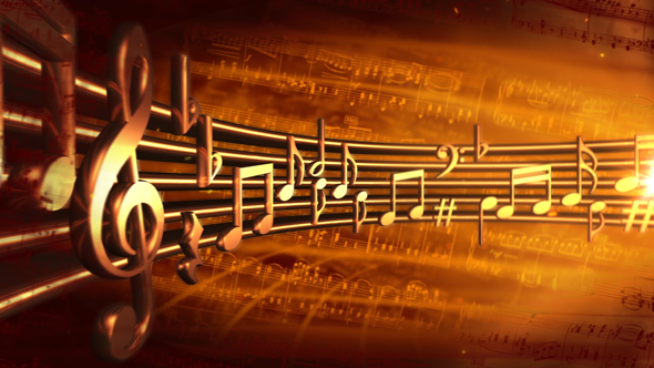 VideoHive Classical Music 19277837