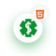 Medic Plus - Medical HTML Template (Health, Clinic, Medic)