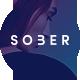 Download Sober - WooCommerce WordPress Theme