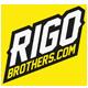 rigobrothers