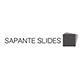 SapanteSlides