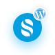 Solabiz - Business & Corporate Responsive WordPress Theme (Consult, Agency, Firm)