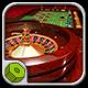 Roulette - Table Casino