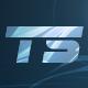 TrewSoft
