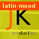 Latin Mood Fun