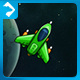 Galaxy Domination Memory- HTML5 Game (Capx)