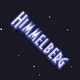 Himmelberg