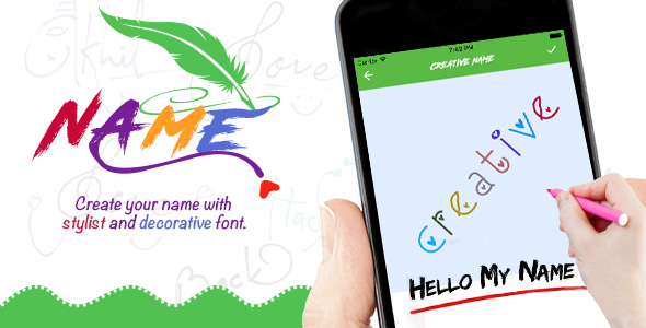 Download Creative Name - Focus N Filter nulled download